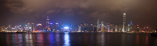 hkpano